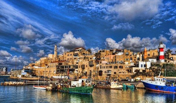 Блог - Nadya: Бақыт және саяхаттар туралы