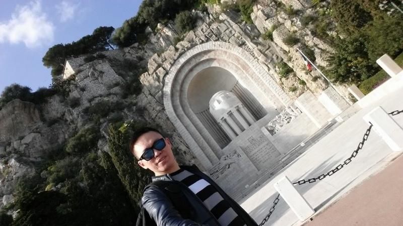 Блог - RuslanMedelbek: Европадағы ең қымбат қала Монте-Карлоға саяхат жасай қалсаңыз...