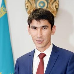 FarhadAbzhapparov