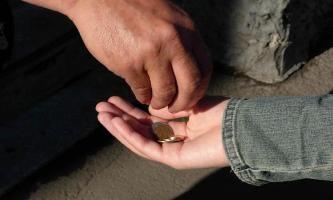 Блог - tomarlik: Жұманы асыға күтетіндер