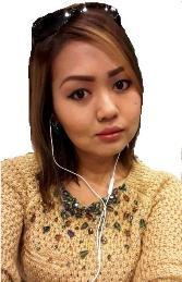 Блог - Boribay_Bekarys: #ББББ. Інжір жапырағынан басталған хикаяның блогиададағы жалғасы