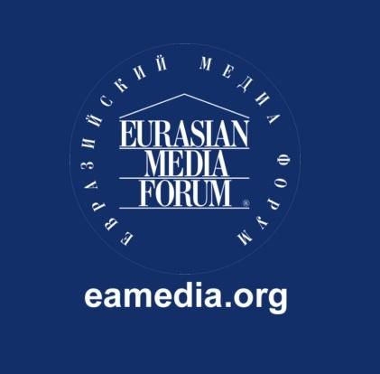 Блог - Abylaikhan_Kalnazarov: XV Еуразиялық медиа форум медианарықтағы мәселелерді көтереді