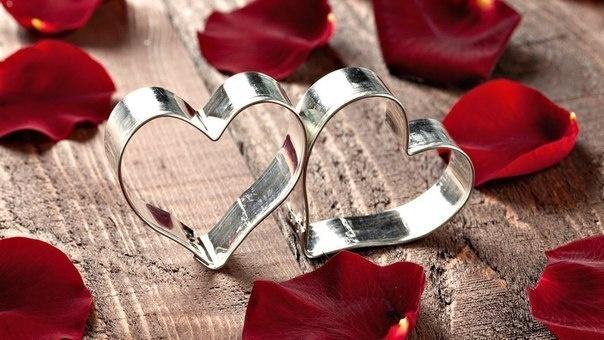 Блог - AidaMuntiyeva: Әулие Валентин күнін тойлау керек пе?