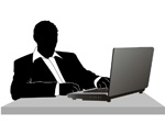 Блог - KerimAyankyzy: Интернетпен танысып, үйленгендер
