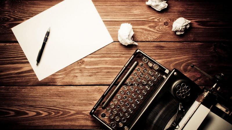 Блог - BilimAll: Жас ақындар арасында жыр байқауын жариялаймыз