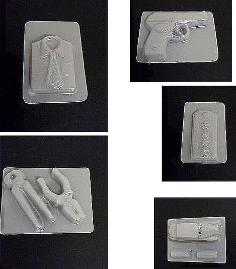 Блог - IShyrak: Aiko plast фирмасы