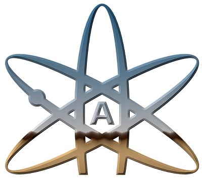 Блог - IShyrak: Атеист айтады