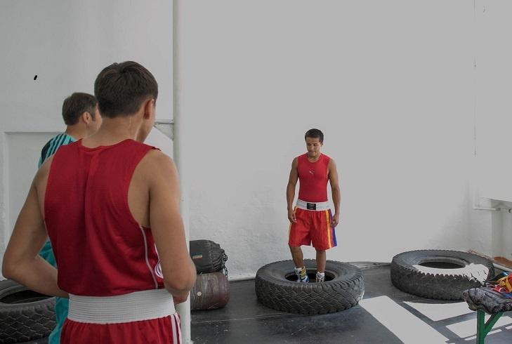Блог - IShyrak: Қазақстандағы спорт мектептерінің жағдайы қандай?