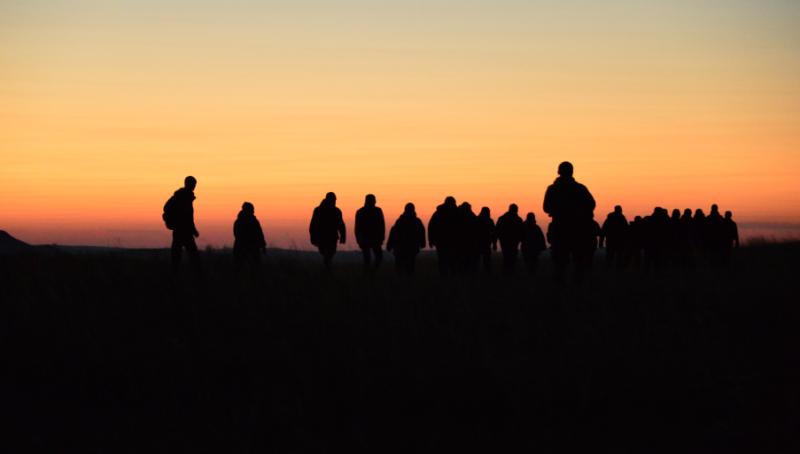 Блог - IShyrak: Сынаққа толы Спасск сапары. 2 бөлім