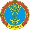 Astana News