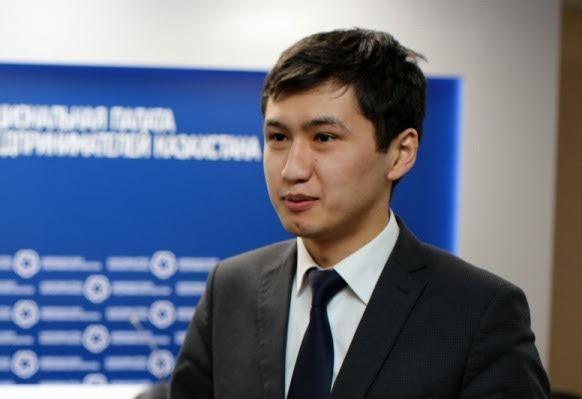Астана жаңалықтары: Жастардың бизнеспен айналысуға құлшынысы зор