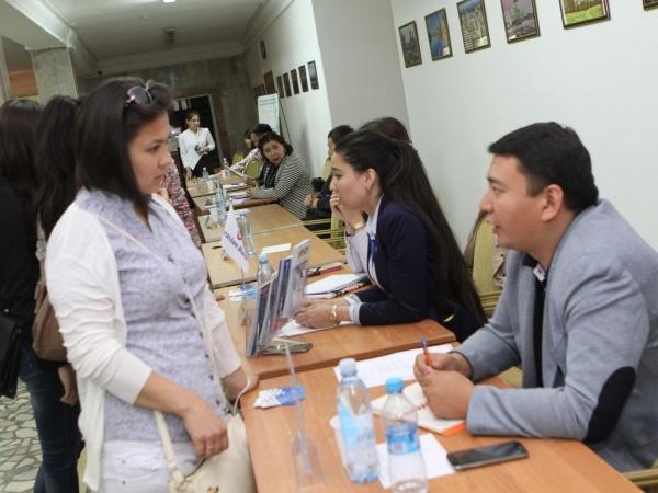 Астана жаңалықтары: Астананың 5 үздік әлеуметтік жобасы республикалық көрмеге қатысады