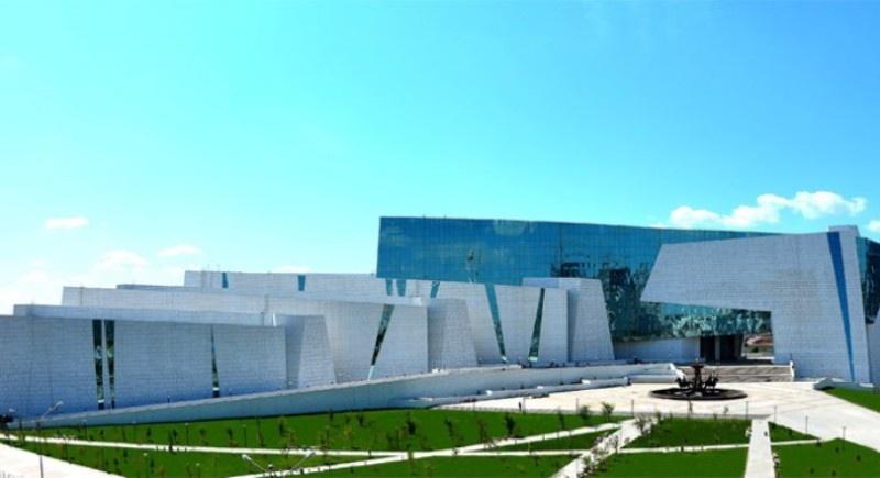 Астана жаңалықтары: Астанада музейдегі түн өтеді