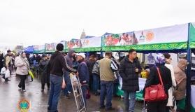 Астана жаңалықтары: Қарағанды және Шығыс Қазақстан облыстарының күндері өтеді