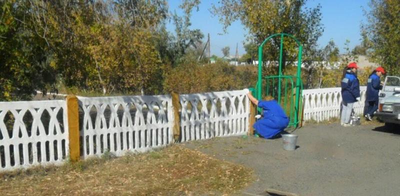 Блог - astananews: Павлодар облысында  шағын ауылдарды дамыту бойынша  Жаңа дем бағдарламасы өз бастауын алды
