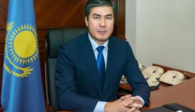 Астана жаңалықтары: Астана әкімі қала тұрғындарын «Мейірімді қала» қайырымдылық акциясына қатысуға шақырды