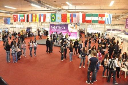 Астана жаңалықтары: Астаналық оқушылар Халықаралық жобалар олимпиадасынан жеңіспен оралды