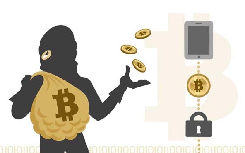 Астана жаңалықтары: Астанада криптовалютамен алаяқтық жасады деген күдікпен ер азамат ұсталды