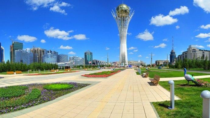 Астана жаңалықтары: Астанада қалалық шаруашылыққа қажетті мамандықтар анықталды