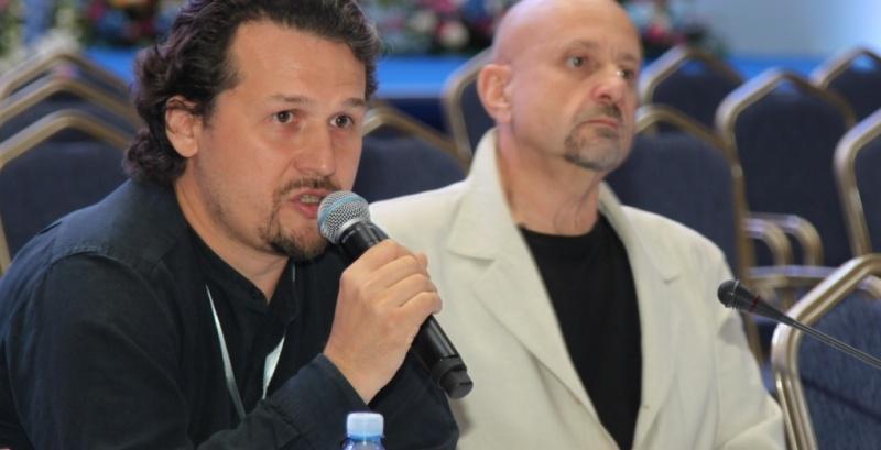 Астана жаңалықтары: «Астана - қоғамдық кеңістікке деген өзіндік ыңғай қалыптасатын алдыңғы қатардағы қалалардың бірі