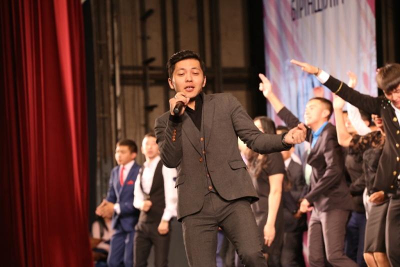 Блог - jaidarman: Астана қалалық«Жайдарман» біріншілігінің финалистері анықталды
