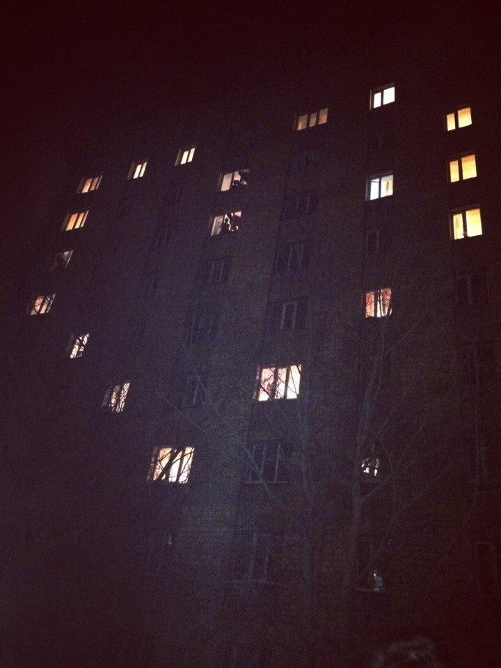 Блог - DinaAbdigalieva: Қыздар, қыздар сұлу қыздар! Неге қырсықсыңдар?!