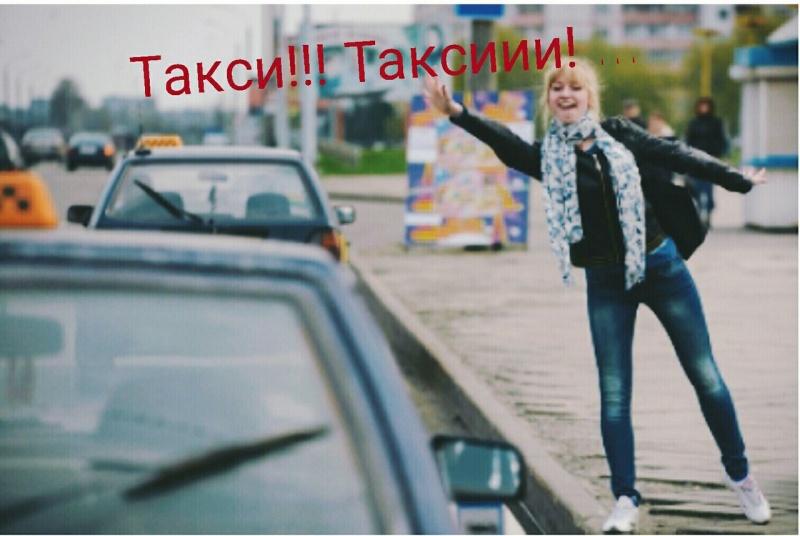 Блог - DinaAbdigalieva: Мен тамашалаған Тараз - 2 (Тараздықтар)
