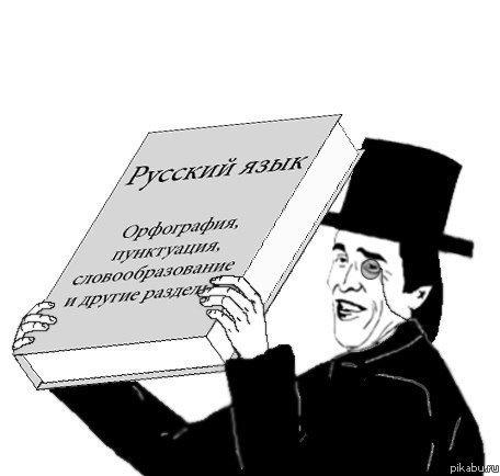 Блог - ArmanJurgenbek: Інім,саған жейтін нәрсе алып келдім...