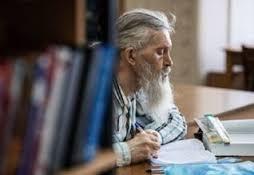 Кітаптар әлемі: Өміріңізді ұзартқыңыз келсе һәм кітап туралы пайдалы кеңес