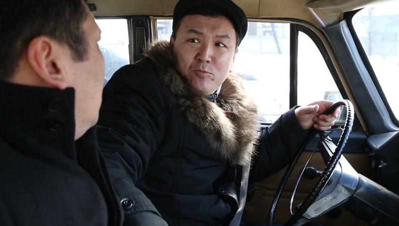 Блог - EldarKurmanbayev: Шоу-бизнес және шоу бағдарламалар