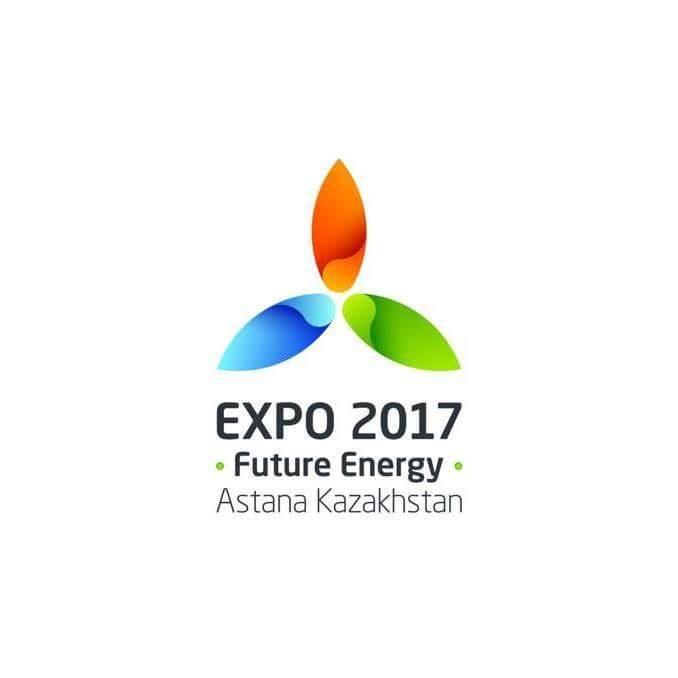 Блог - nurbolkarataev: Экспо тарихын білеміз бе?