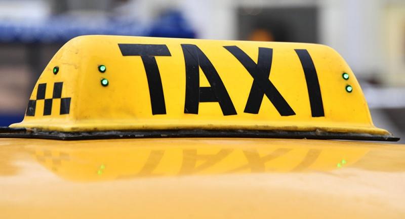 Блог - nurbolkarataev: Такси