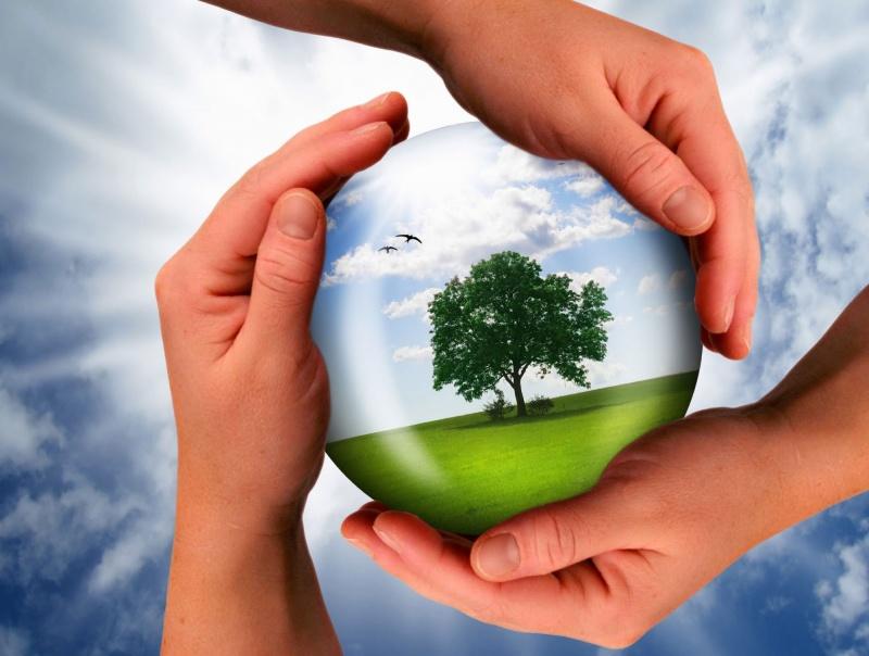 Блог - nurbolkarataev: Экология