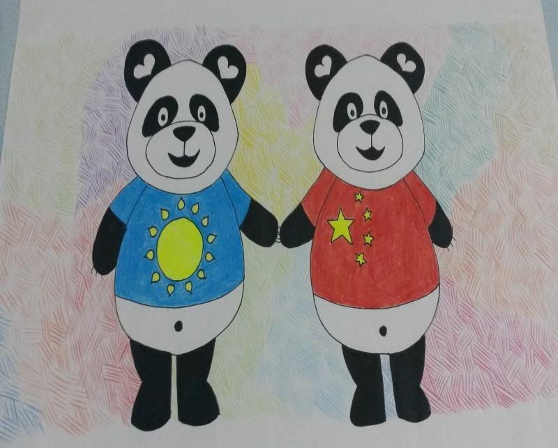 Блог - ayauly_akhmetkazy: Қазақ елінің артықшылықтары- қытайлықтардың көзімен