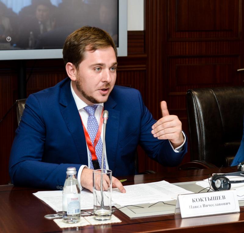 Керек тілші: «Байқоңырда бизнес бастау мүмкін бе?»  II  Халықаралық интернет-форумы
