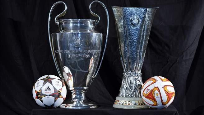 Блог - Kydyr-taudyn_balasy: Еуро маусымдағы біздің клубтардың алғашқы айналымдағы мүмкіндіктері қандай?