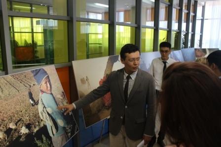 Алматы облысы: «National Geographic» ұсынған 50 үздік сурет Жетісу жерінде