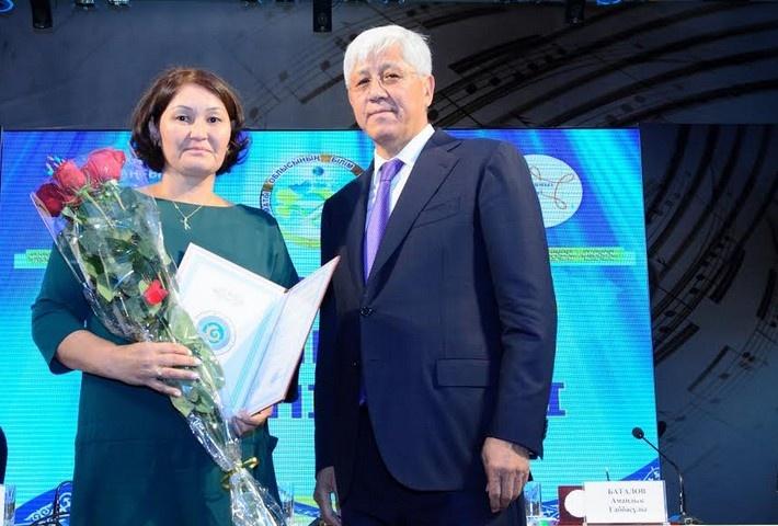 Алматы облысында жыл соңына дейін 35 мектеп пайдалануға беріледі